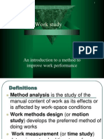 workstudy_-intro2010