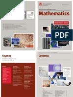 Cul2196 Sems Mathematics Ug Vaw2 Lr