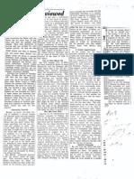 War Reviewed 1939