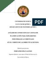 2004 Informe-Tesis Doctoral PIGAQ