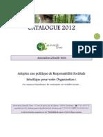catalogue 2012 dernière version (Récupéré)