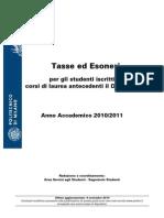guida_tasse_VO