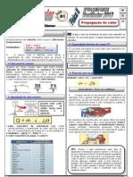 jailson  uepa Calorimetria  em pdf