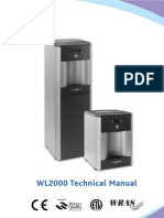 WL2000 Tech Manual Dec14-07