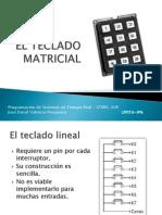 EL_TECLADO_MATRICIAL_v1_4