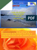 ARCO_IRIS