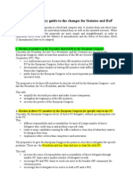 Explanatory Guide to Amendments-2