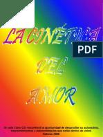 La Cinetica Del Amor
