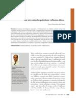 cuidados paliativos_bioetica