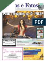 Edição 769 - On Line - 23 de março 2012