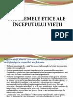 Etica_inceputului_vietii