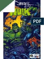 Darkness.e.Hulk.HQ.BR.04NOV04.Os.Impossíveis.BR.GibiHQ