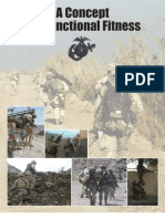 8399722 Crossfit and USMC Training Concepts