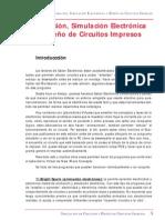 Manual LiveWire y PCB Wizard