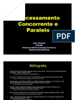 ProcConcParAula1