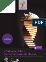 Salon Libro 2011b