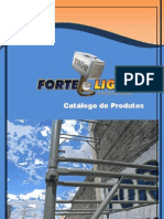 catalogo FL