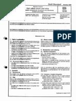 DIN 1016-1986 (draft)