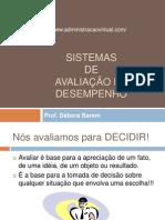 Aula_1_Sistemas_de_Avalia__o_de_Desempenho