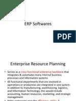 ERP_Softwares