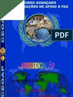 A2.2_SADC_CEEAC