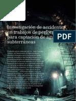 Ejemplo de Investigacion de Accidente