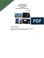 129qug a5 a8 t5 u160 User Manual