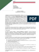 ((EDITAL DE PREGÃO PRESENCIAL 002 - TELEFONIA.doc).pdf).pdf