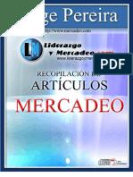 Recopilación_de_Artículos_de_Mercadeo_-_Jorge_Pereira