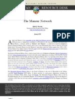 The Mansur Network