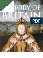History Britain