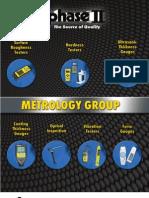 2012 Catalog-phase II (1)