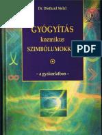 dr.diethard s.-gyógyítás kozmikus szimbólumokkal