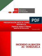 informe_congreso_22032012