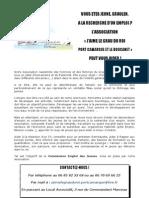 Doc Commission Emploi Jeune