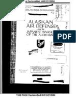 AAFHS-4 (Alaska Invasion)