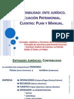 Conta i 1.Empresa,Cuentas,Variaciones 2012