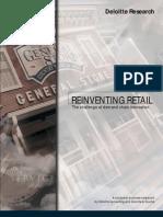 DTT_DR_ReinventingRetail