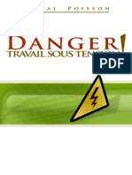 Danger_travail Sous Tension - 6X9!20!03-2009
