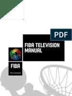 Fiba Tv Manual 2007