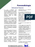 estimulacion_temprana
