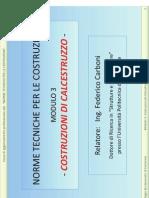 modulo_3_-_costruzioni_di_calcestruzzo2