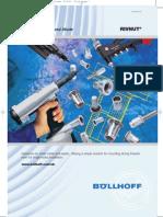 Rivnut Bollhoff Catalog_complete