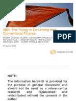 IIBR Presentation2012 03 9