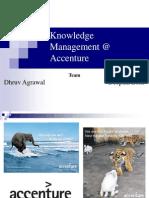 KM-Accenture
