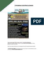 47480556 Apostila Petrobras Geofisico Junior Geologia