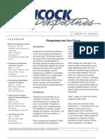 Issue112 Phosphates