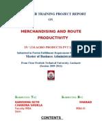 Project Report Final - Copy