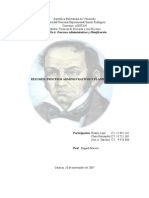 resumen-tema6procesosadministrativos