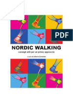 Vademecum Nordic Walking